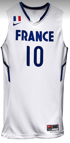 a0e7c8a11 Nike Hyperelite Turkey World Championships Jerseys