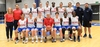British Basketball lace up their kicks to show support for the Stonewall Rainbow Laces Summit 2017 #RainbowLaces