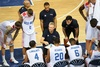New FIBA Competition System Forces a Change of Direction for Senior Men's Head Coach
