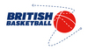 Statement from British Basketball on today's General Meeting