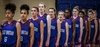 GB U16 women lose out to hosts