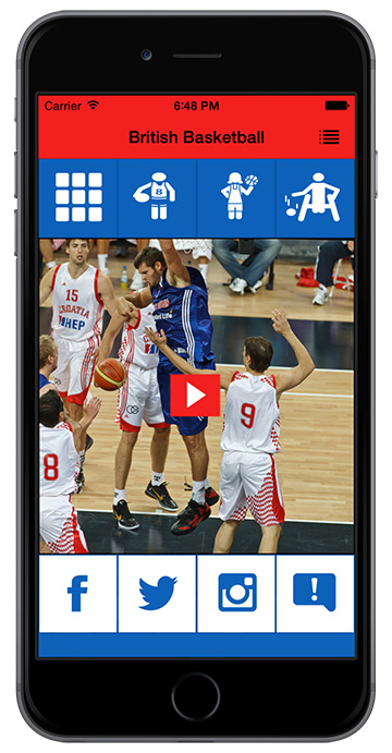 gb-basketball-app