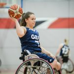 GB athletes set for another weekend of club action across Eu...