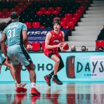 Riders win to get within reach of BBL Championship...