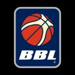 BBL and WBBL to support social media boycott