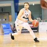 Dusha dissects the rolling Raiders' playoff...