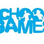 Countdown to 2021 School Games National Finals continues as ...