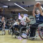 Paralympic Games schedule confirmed as countdown to Tokyo 20...