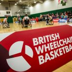 British Wheelchair Basketball to move to Stage 4 of Return t...