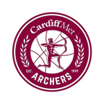 Dynamic duo appointed as co-Head Coaches at Cardiff Met Arch...