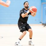Caylin Raftopoulos returns to Scorchers for fifth...