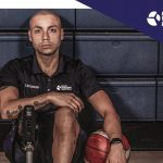 Wheelchair Basketball clubs across the UK offering free Open...