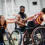 2021/22 BWB National League structure confirmed with 54 team...