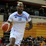 Captain Tayo Ogedengbe returns to Scorchers for...