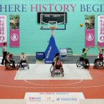 England North Girls and England South Boys crowned 2021 3x3 ...