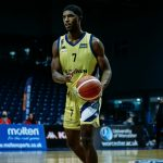 Nichols returns for second season with Sharks
